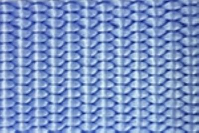BŁĘKITNY / BABY BLUE