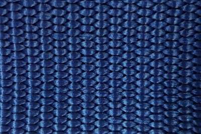 GRANATOWY / NAVY BLUE