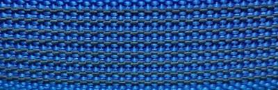 ROYAL BLUE / CHABER