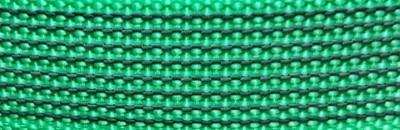 ZIELONA / GREEN