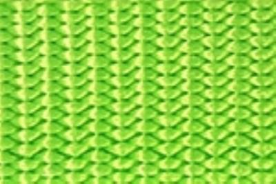 NEON SELEDYN / NEON GREEN