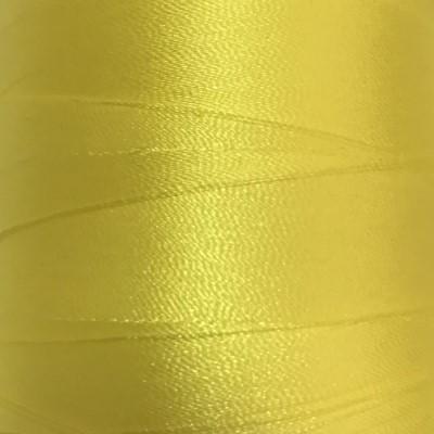 2805- ANANAS