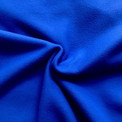 4.CHABER/ ROYAL BLUE