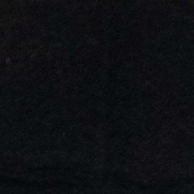 1.CZARNY/ BLACK