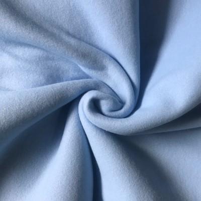 6.JASNY NIEBIESKI / BABY BLUE
