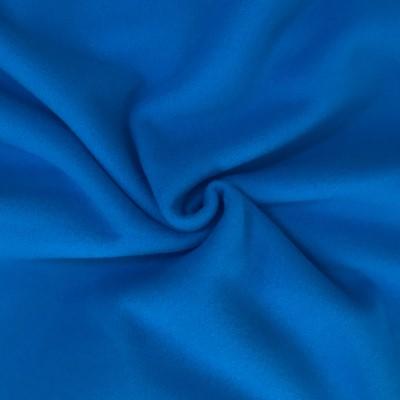 5. NIEBIESKI / BLUE