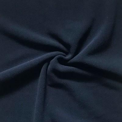 2.GRANATOWY / NAVY BLUE