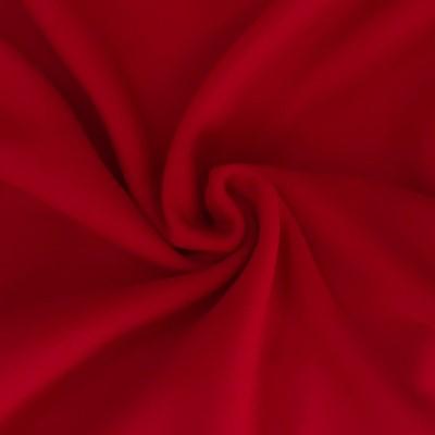 11. CZERWONY / RED