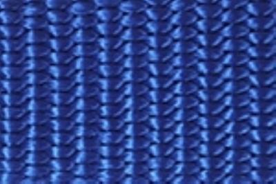 CHABER / ROYAL BLUE