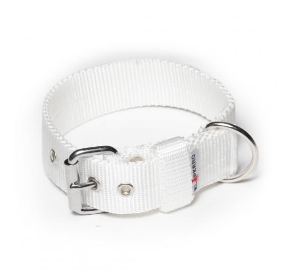 Collar BASIC 4 cm
