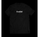 T-shirt FOREST HILL 2