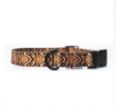 Collar CLICK FUNNY COLECTION 2 cm
