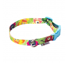 Collar CLICK FUNNY COLECTION 2,5
