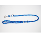 EXCLUSIVE DELICATE ROPE LEAD 180CM/10MM