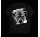 T-shirt FOREST HILL 1