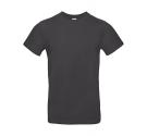 T-shirt-Boston Terrier