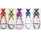 WEIGHT PULLING X-BACK HARNESS 5CM