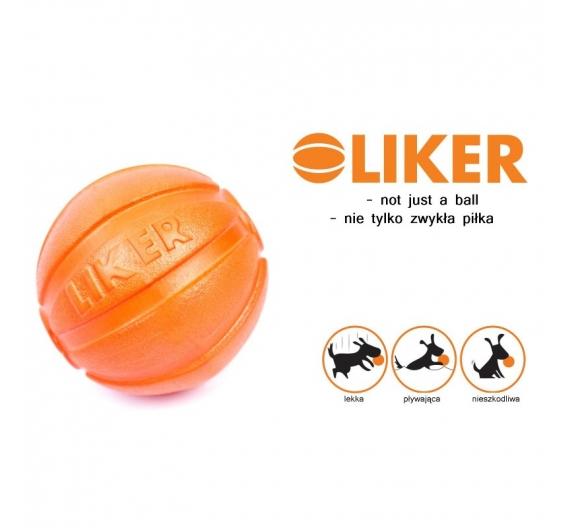 LIKER 7 - Dog toy - zabawka dla psa