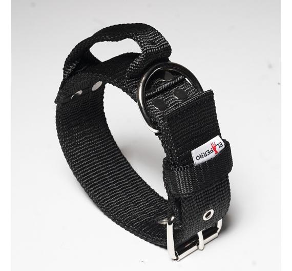 Collar SAFE GRIP  5 cm